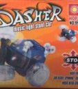 Turbo-360-Twister-RC-Stunt-Car-Flashing-Light-_1